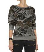current:elliot sweater sweatshirt